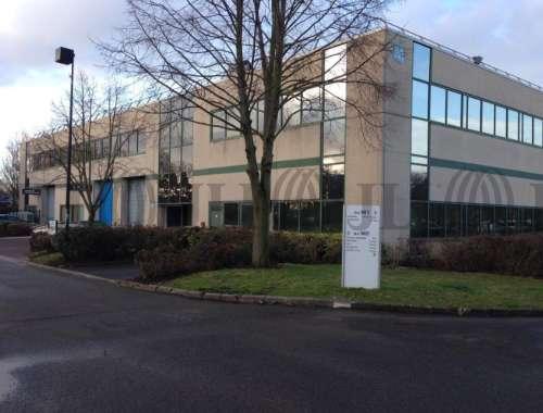 Activités/entrepôt Villepinte, 93420 - undefined - 9464280