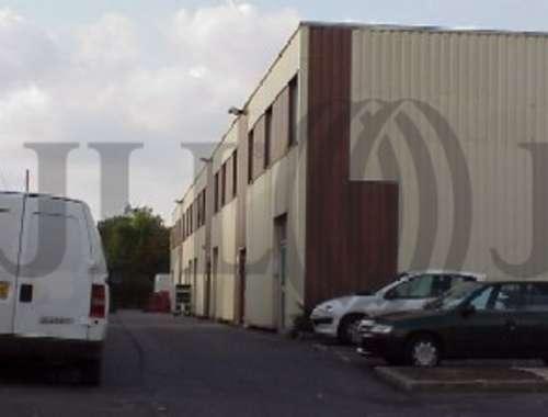 Activités/entrepôt Argenteuil, 95100 - undefined - 9464924