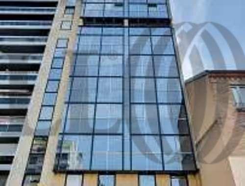 Bureaux Boulogne billancourt, 92100 - 19 RUE DE SEVRES - 9451416