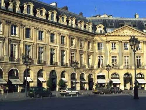 Bureaux Paris, 75001 - CENTRE D'AFFAIRES PARIS - PLACE VENDOME - 9448943