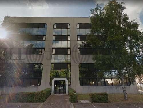 Bureaux Villebon sur yvette, 91140 - ZA DE COURTABOEUF - 9476305