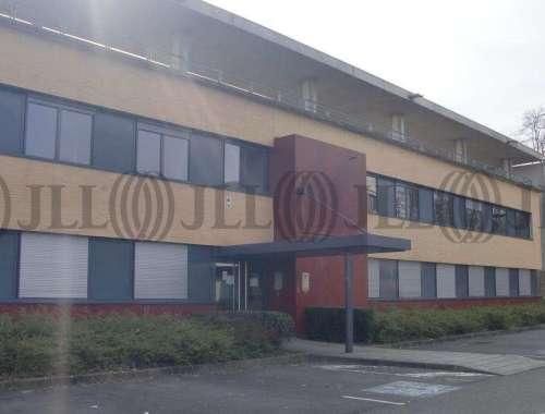 Bureaux Champs sur marne, 77420 - LE PARC NOBEL (TRANCHE 1) - 9469733