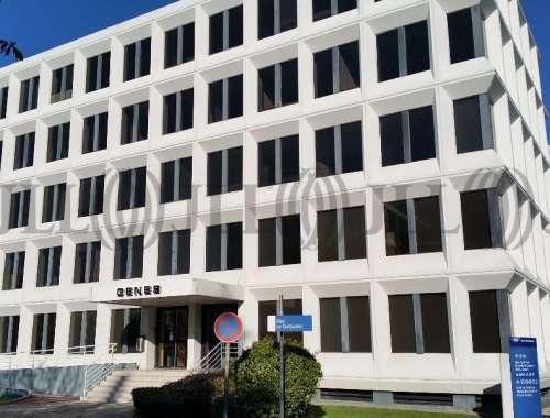 Bureaux Rungis, 94150 - undefined - 9449959