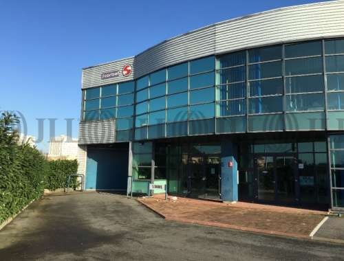 Activités/entrepôt Valenton, 94460 - undefined - 9455355