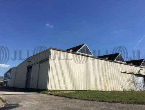 Activités/entrepôt Etampes, 91150 - undefined - 9454705
