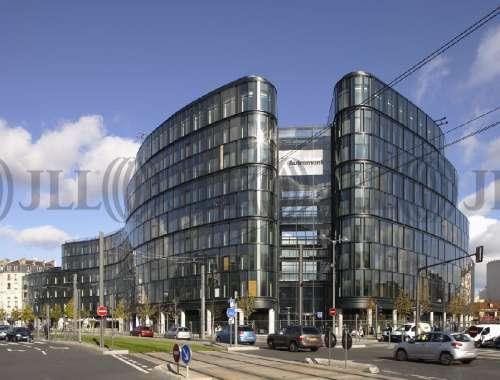 Bureaux La garenne colombes, 92250 - ATRIUM DEFENSE - 9445923