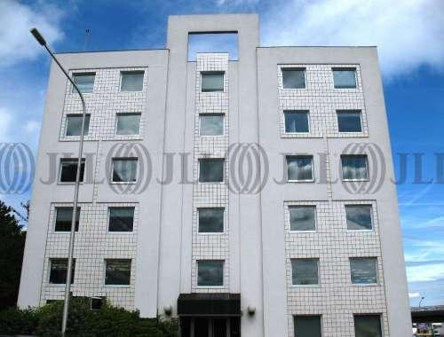 Bureaux Rungis, 94150 - 20 RUE DU PONT DES HALLES - 9447735