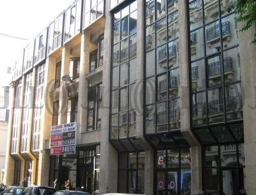 Bureaux Paris, 75016 - undefined - 9478180