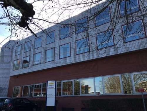 Bureaux Le pecq, 78230 - LE PARC DES GRILLONS - 9447549