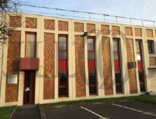 Activités/entrepôt Eragny, 95610 - undefined - 9476125