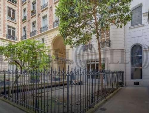 Bureaux Paris, 75009 - 24 RUE DE CLICHY - 9470291