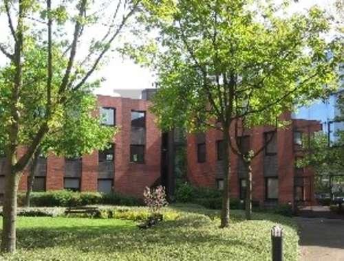 Bureaux Montigny le bretonneux, 78180 - LE CAMPUS - 9455435