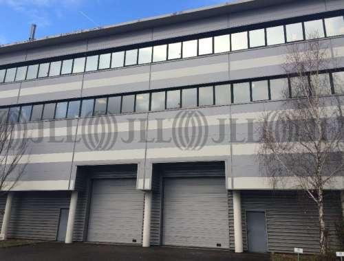 Activités/entrepôt Creteil, 94000 - undefined - 9454851