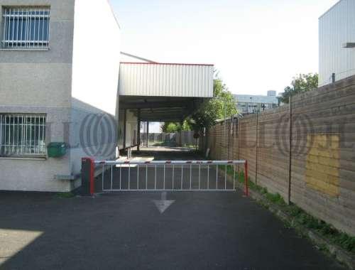 Activités/entrepôt La courneuve, 93120 - undefined - 9450506
