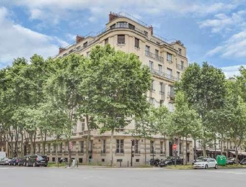 Bureaux Paris, 75015 - CONFIDENTIEL - 9469959