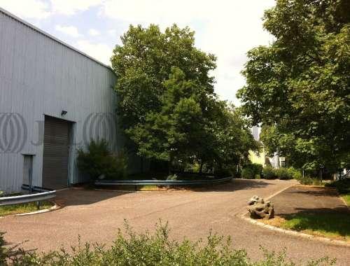 Activités/entrepôt Morangis, 91420 - 6 RUE DU DOCTEUR JEAN CHARCOT - 9470357