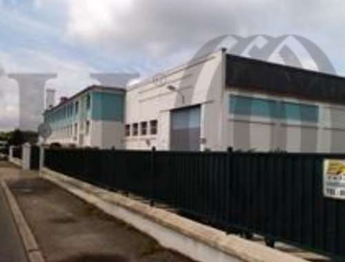Activités/entrepôt Beauchamp, 95250 - undefined - 9468196