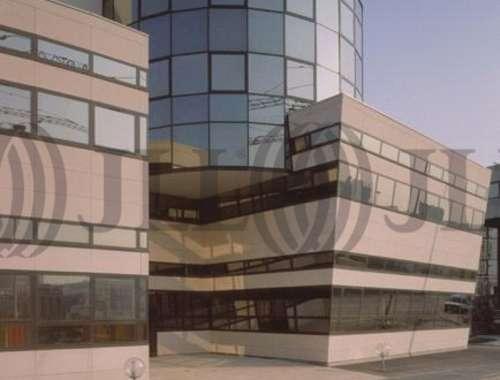 Bureaux Clichy, 92110 - LE SIRIUS - 9445113