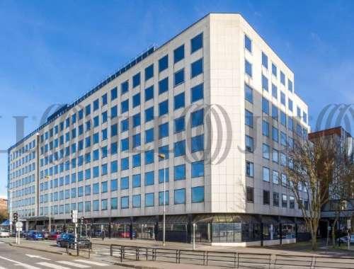 Bureaux Montigny le bretonneux, 78180 - LE STEPHENSON - 9446026