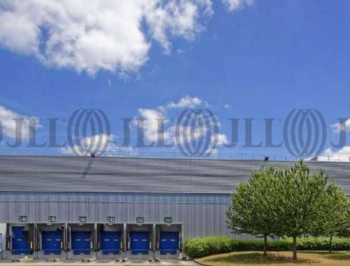 Activités/entrepôt Lisses, 91090 - undefined - 9467649