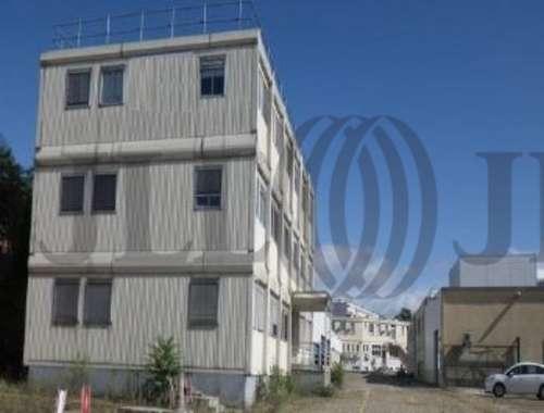 Activités/entrepôt Aubervilliers, 93300 - undefined - 9455873