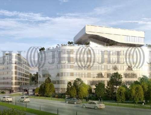 Bureaux Meudon la foret, 92360 - OPALE - 9450835