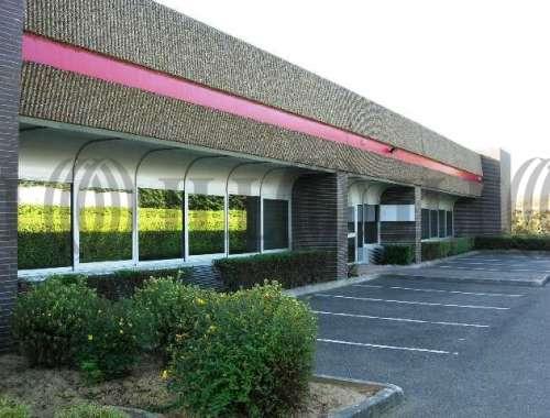 Activités/entrepôt Trappes, 78190 - HERMES II - 9447503