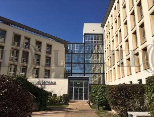 Bureaux Villeurbanne, 69100 - LES GEMEAUX - 9454187