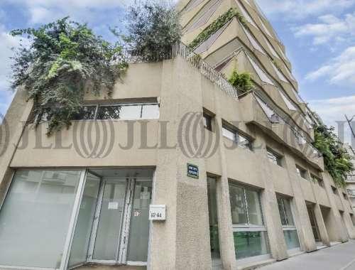 Bureaux Paris, 75015 - 62-64 RUE DE JAVEL - 9472441