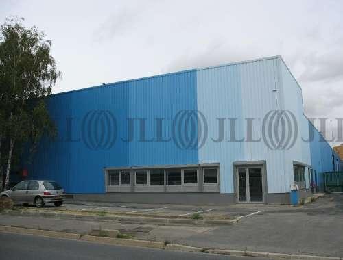 Activités/entrepôt Argenteuil, 95100 - undefined - 9461117