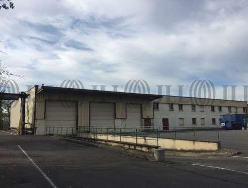 Activités/entrepôt Saulx les chartreux, 91160 - ZA LES DEVODES - 9457951