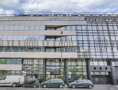 Bureaux Levallois perret, 92300 - L'INTERLIGNE - 9457370