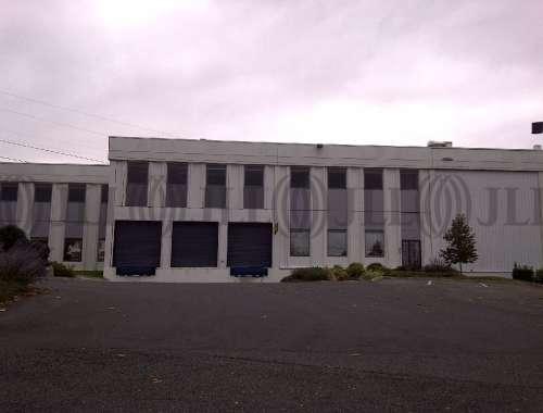 Activités/entrepôt Osny, 95520 - undefined - 9445405