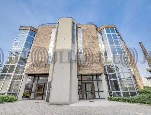 Bureaux St denis, 93200 - LE COLOMBIER - 9455988