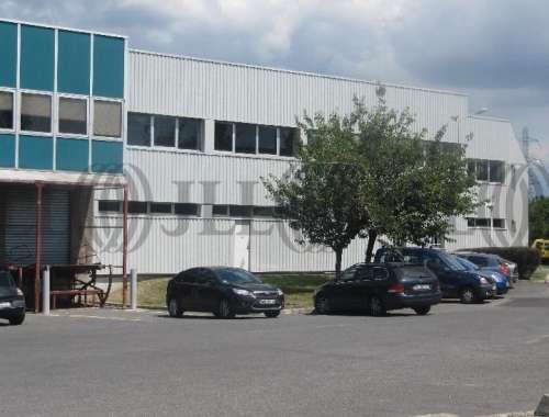 Activités/entrepôt Villeneuve la garenne, 92390 - IDF NORD / POLE DE GENNEVILLIERS - 9465474