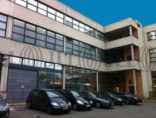 Bureaux Bagnolet, 93170 - BUREAUX ESPACE GALLIENI - 9456403