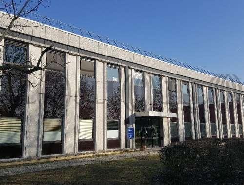 Bureaux Villebon sur yvette, 91140 - IRIS - 9449925