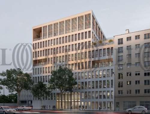 Bureaux Arcueil, 94110 - GREEN OAK - 9451840