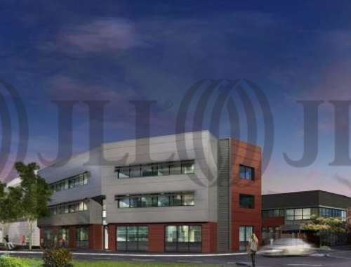 Activités/entrepôt Montmagny, 95360 - undefined - 9448139