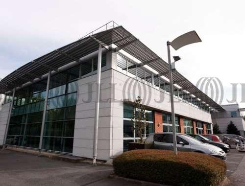 Bureaux Roissy en france, 95700 - PARC DES LUMIERES - 9464103