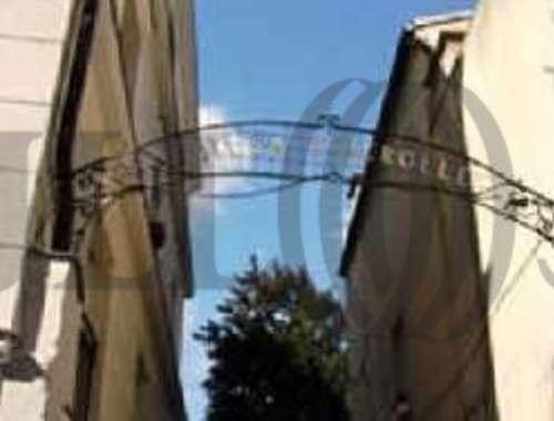 Bureaux Paris, 75020 - 15 VILLA RIBEROLLE - 9470409