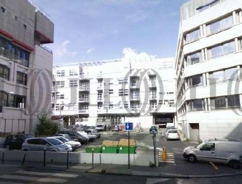 Activités/entrepôt Paris, 75019 - CAP 19 - 9464329