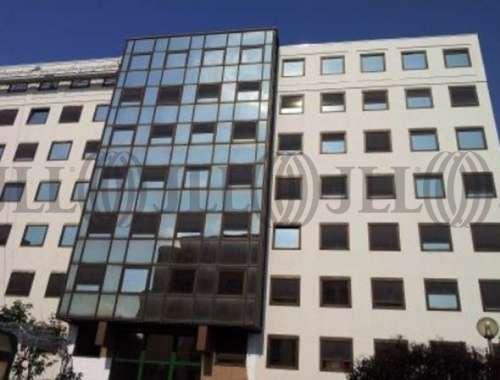 Bureaux Lyon, 69003 - undefined - 9473987