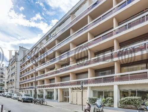 Bureaux Paris, 75015 - 6 RUE SAINTE LUCIE - 9465783