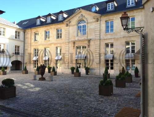 Bureaux Versailles, 78000 - LE BAILLAGE DU ROI - 9459085