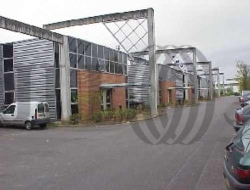 Activités/entrepôt St thibault des vignes, 77400 - undefined - 9464166