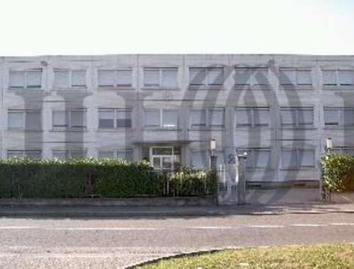 Bureaux Pierre benite, 69310 - 19 CHEMIN DE LA LONE - 9453157