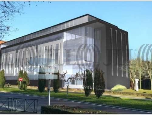 Bureaux Guyancourt, 78280 - PROXIMA 5 - 9459374