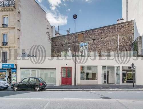 Bureaux Paris, 75013 - 79 RUE DE PATAY - 9473821