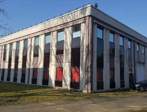 Activités/entrepôt Villebon sur yvette, 91140 - undefined - 9469181